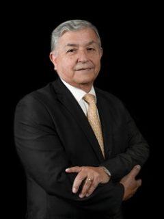 Marcelo Urrutia